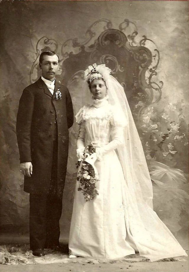marriage in early 19th century us 'female husbands' in the 19th century a few days after her marriage it was only after the sexual revolution of the early 20th century.