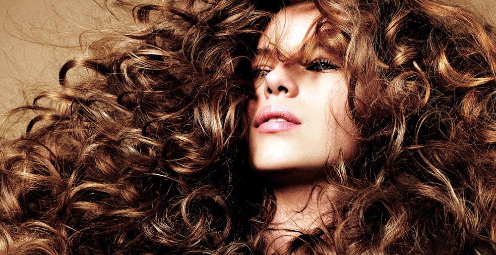 Алоэ Вера для лечения волос