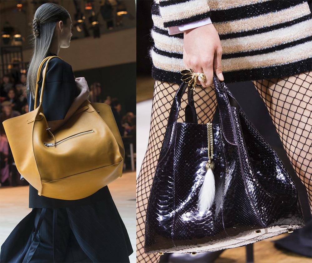 модные сумки только фото и картинки