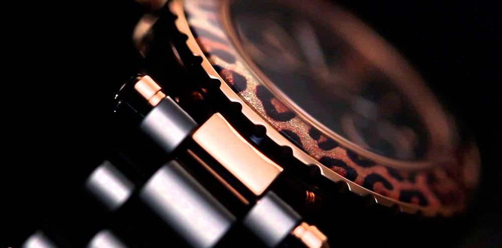 Почему нет смысла покупать дешевые швейцарские часы