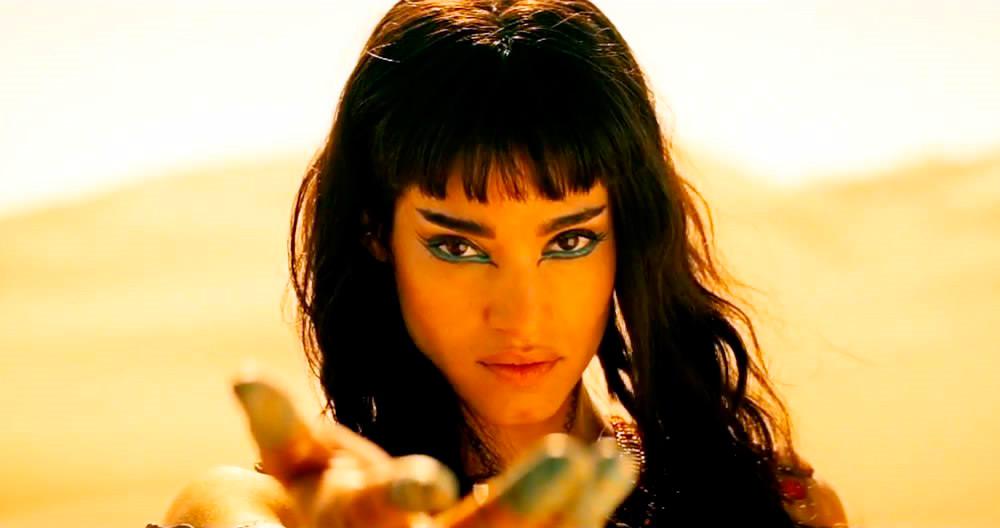 софия бутелла мумия картинки быть, это очередная