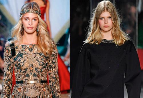 Фото евросеть домашние фото красивых блондинок и брюнеток бдсм женские