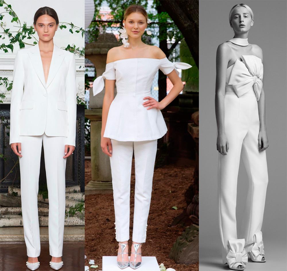 Image result for 10 костюмов, которые заменят свадебное платье