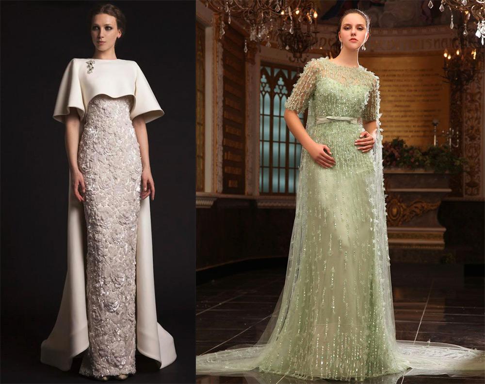 платья для венчания в церкви каталог фото турмалин