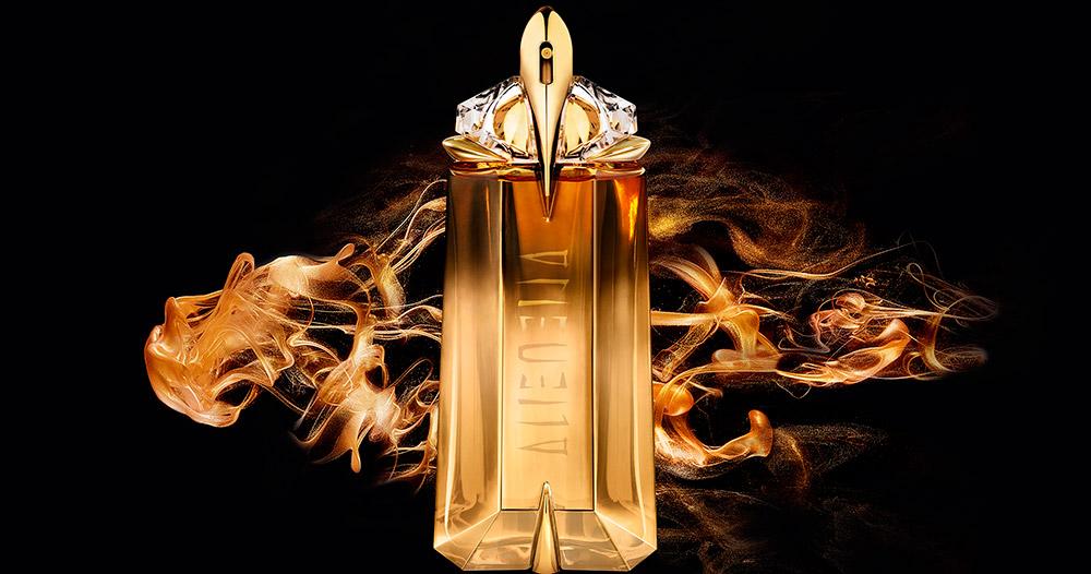 Лучшие парфюмы с ароматом ветивера