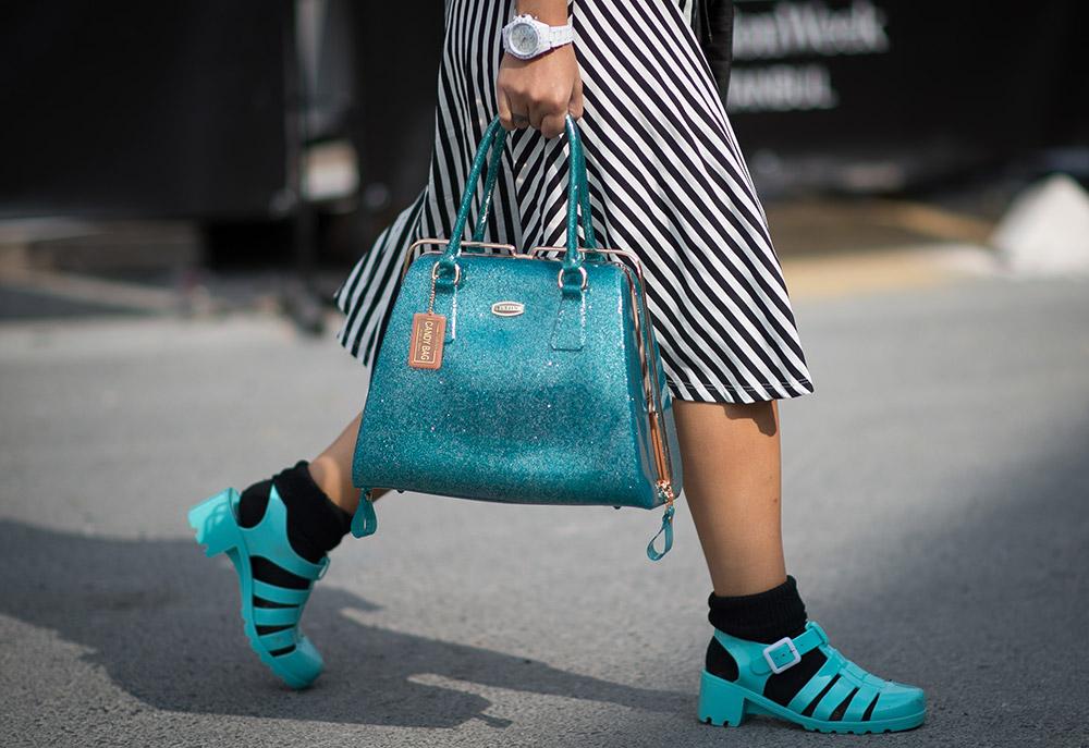 Какие носки выбрать женщине – 5 правил