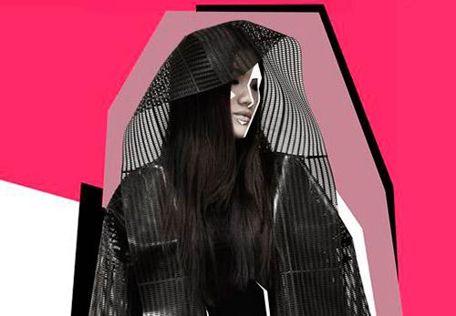 Как модная индустрия заботится о будущем планеты рекомендации