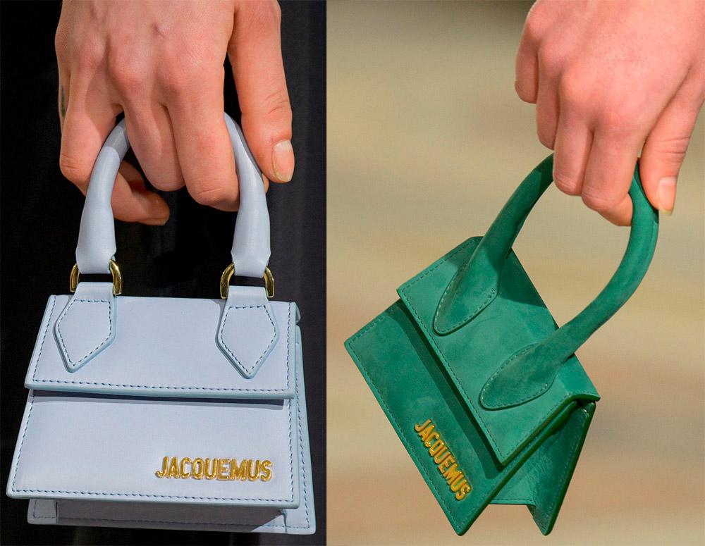 Где купить стильную сумочку для маленькой девочки