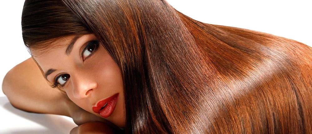 Методы обследования и диагностика волос