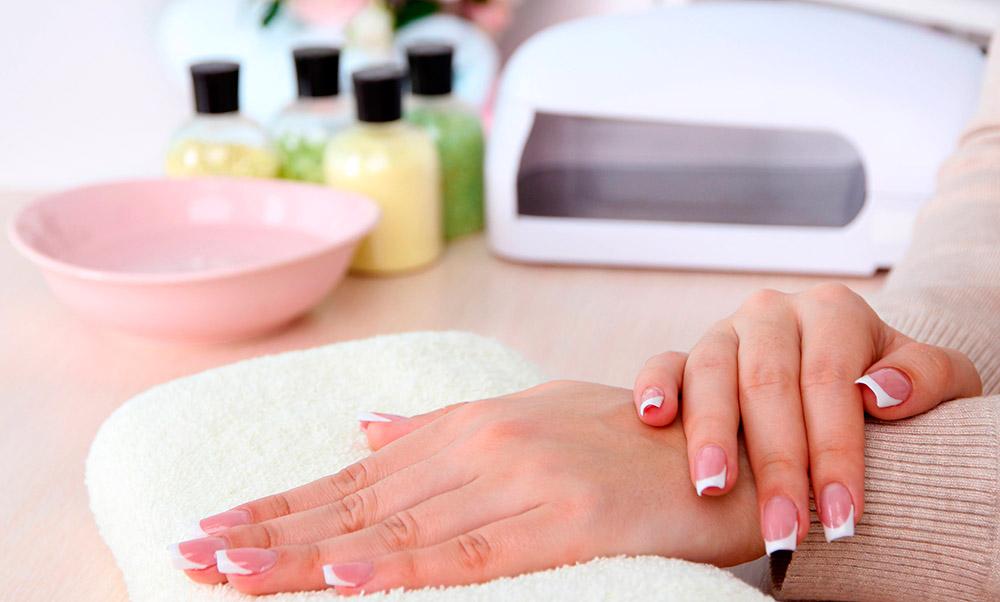 Секреты идеальной полировки ногтей