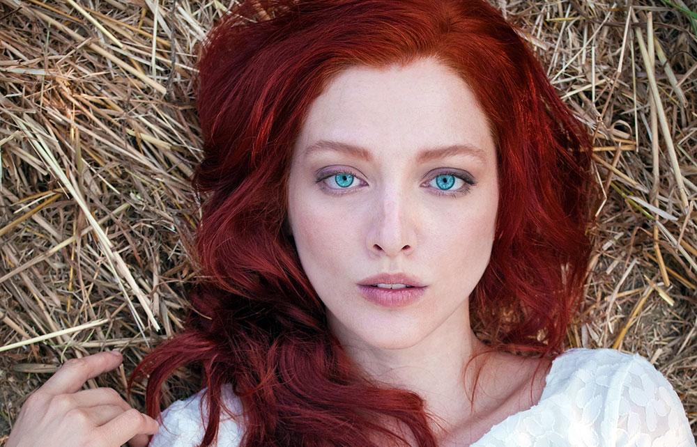 8 правил для сохранения цвета и блеска окрашенных волос