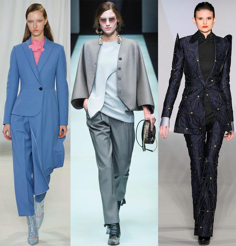 Модные пиджаки и жакеты 2019 рекомендации