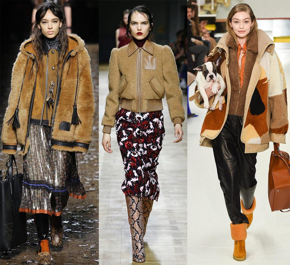 2018-2019 Fur Fur