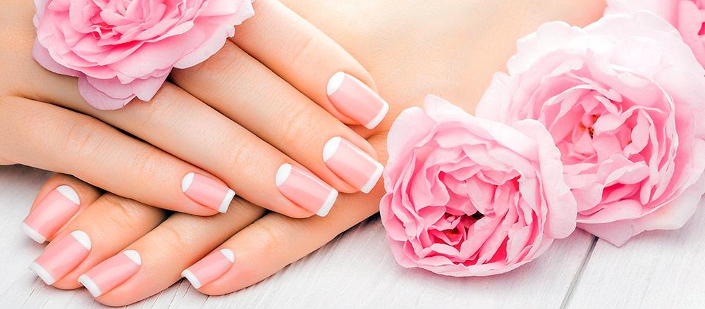 Биовоск для ногтей – что это и как использовать