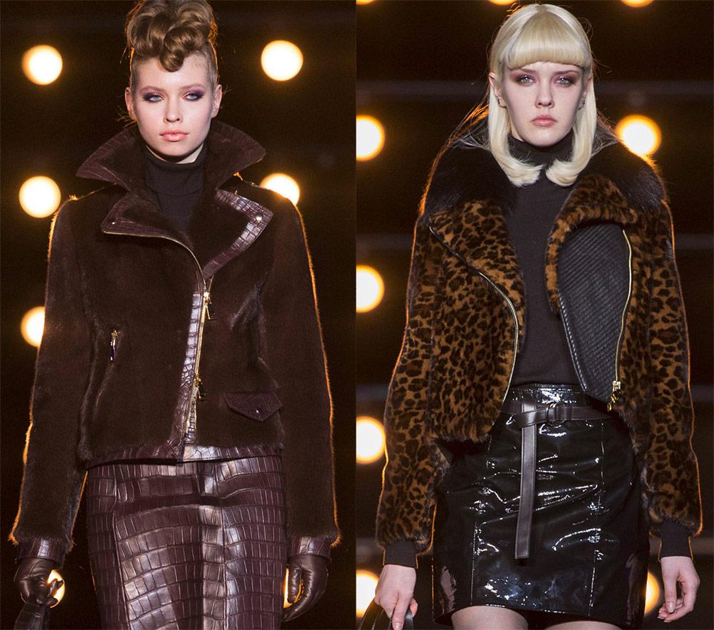 Women's Fur Trippers