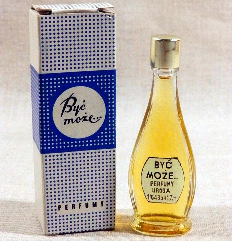 10 лучших парфюмерных ароматов советского времени