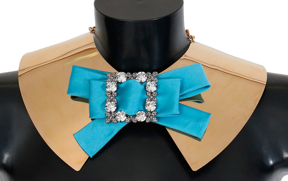 Collar collar