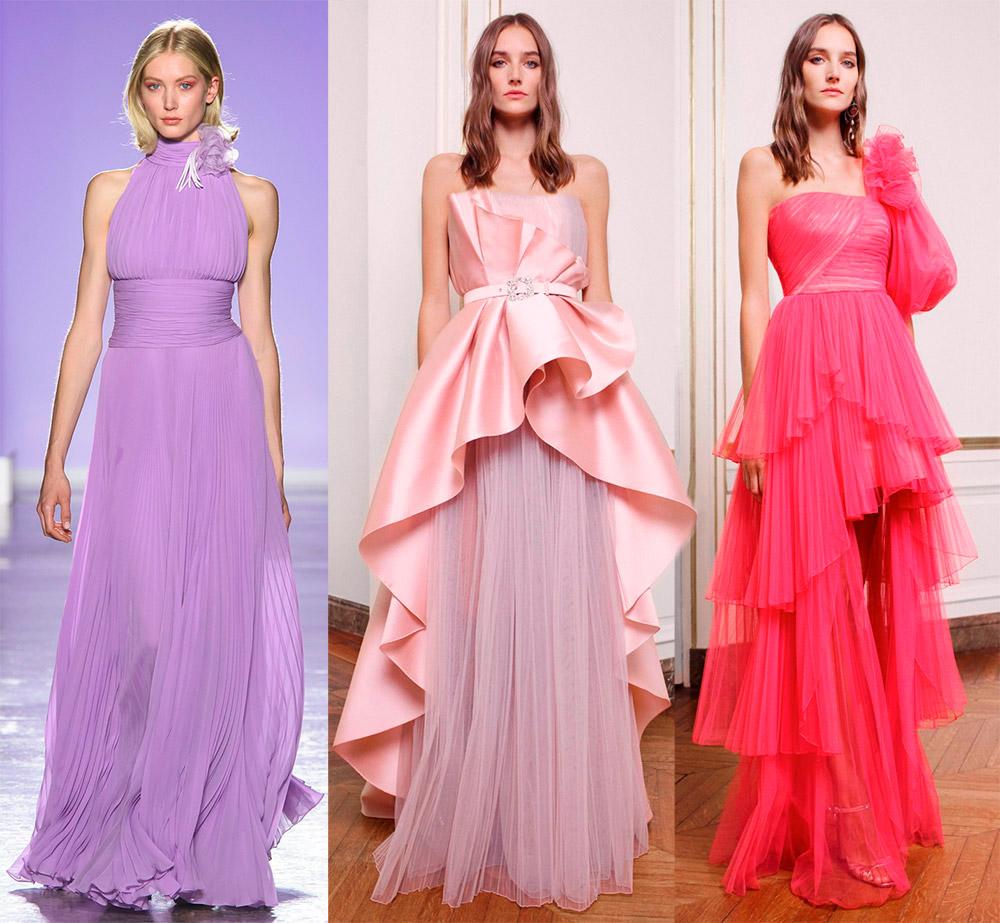 e9e2a0a1b3c5783 Подборка красивых платьев к выпускному вечеру 2019 — Модный приговор
