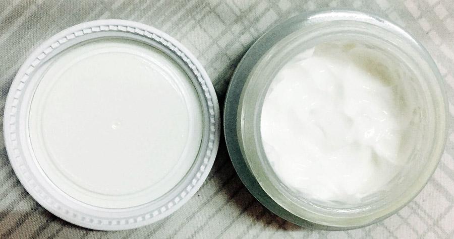 Корейские кремы Huxley - альтернатива гиалуроновой кислоте