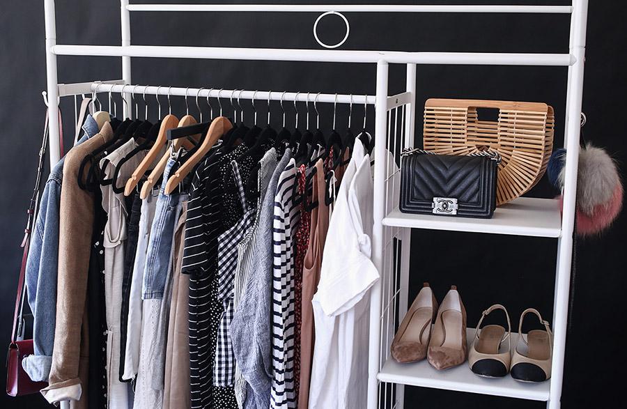 Ваш эффективный гардероб