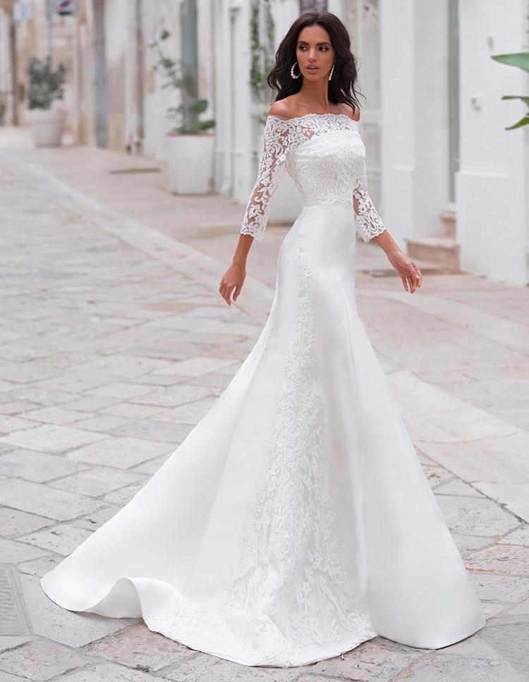 плетёный прихожую очень стильные свадебные платья фото коты очень вальяжны
