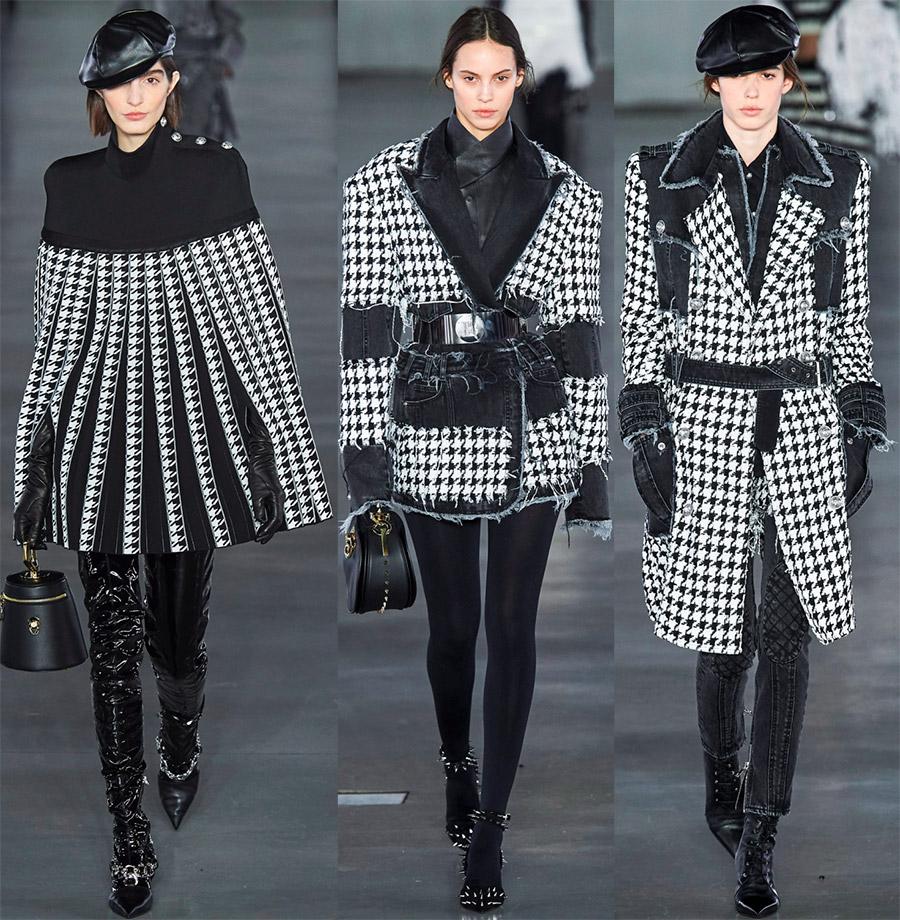 Cetakan Mode 2020 Tahun Ini