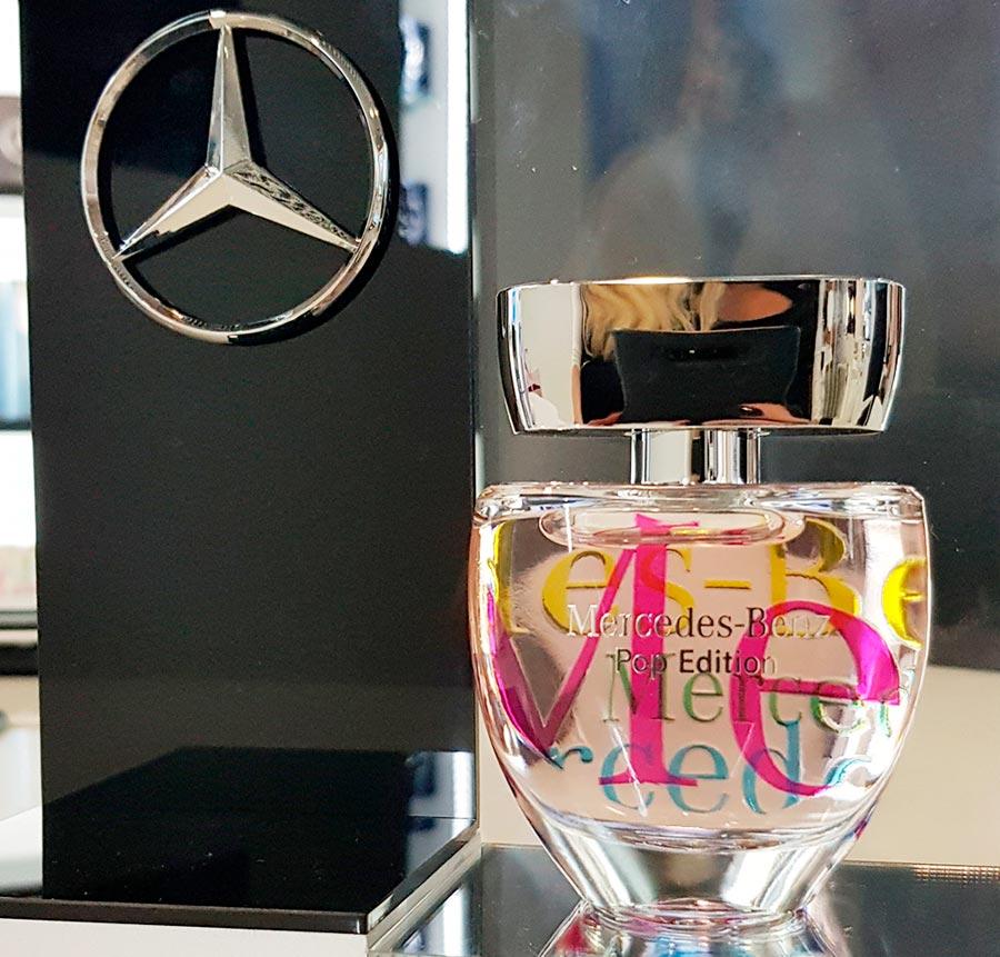 ТОП 10 недорогих парфюмов с дорогим запахом