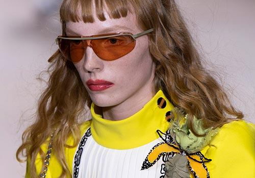 солнцезащитные очки 2020