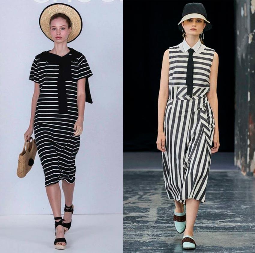 1603007270 fashion trends 25 - Ի՞նչ հագնել. 2021-ի գարուն/ամառ նորաձևության միտումները