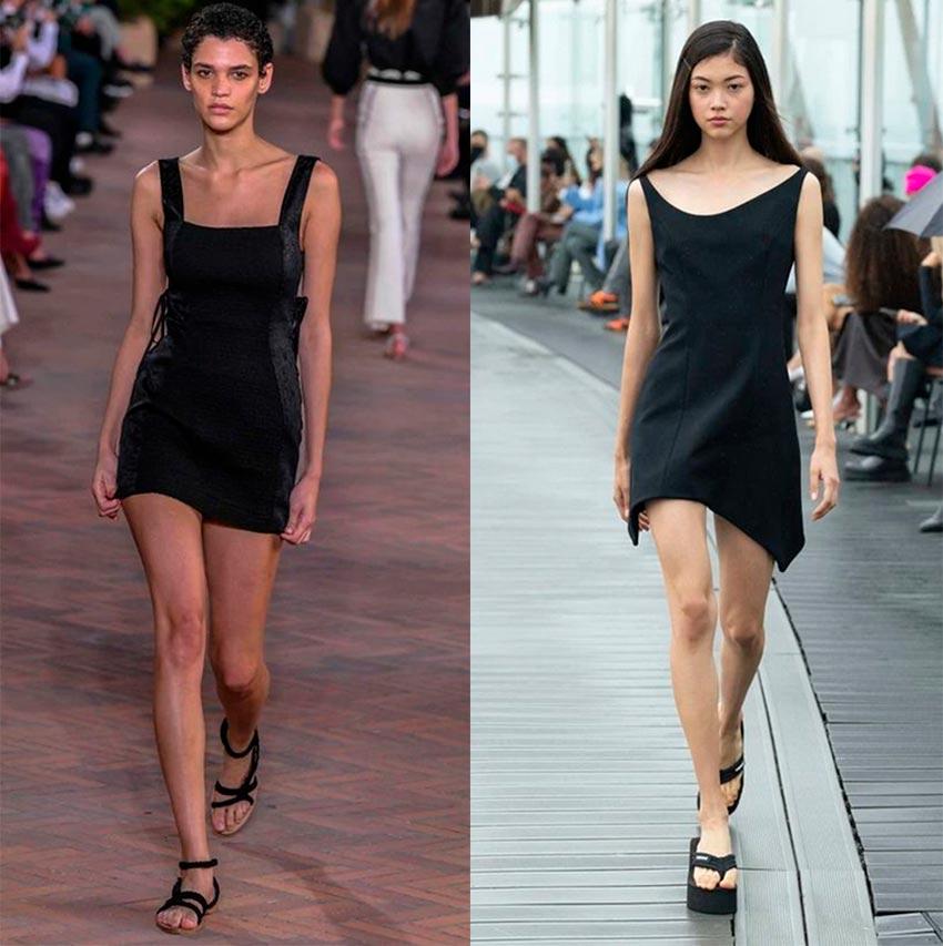 1603007303 fashion trends 32 - Ի՞նչ հագնել. 2021-ի գարուն/ամառ նորաձևության միտումները
