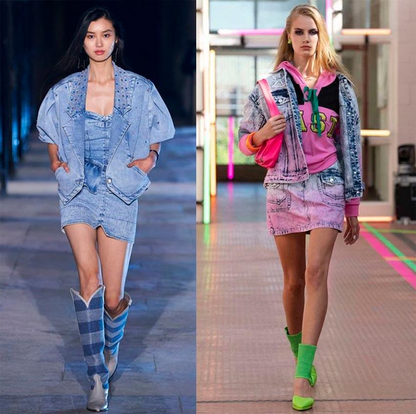1603007338 fashion trends 28 - Ի՞նչ հագնել. 2021-ի գարուն/ամառ նորաձևության միտումները