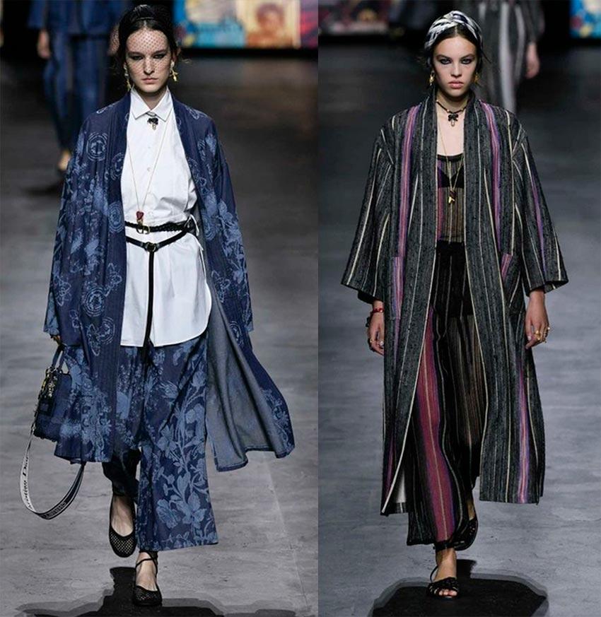 1603007355 fashion trends 14 - Ի՞նչ հագնել. 2021-ի գարուն/ամառ նորաձևության միտումները