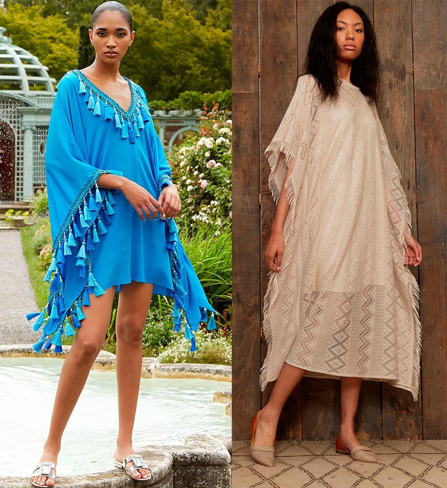 1615714344_dresses-17.jpg