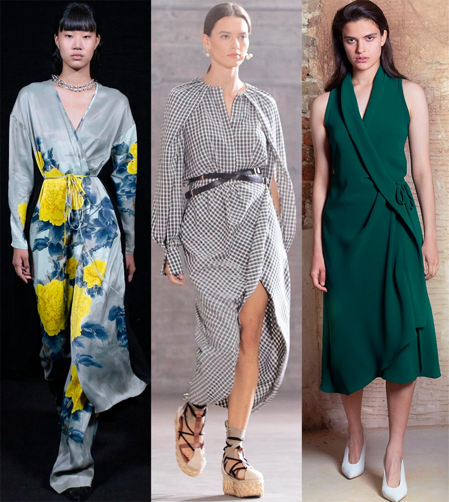 1615714415_dresses-16.jpg