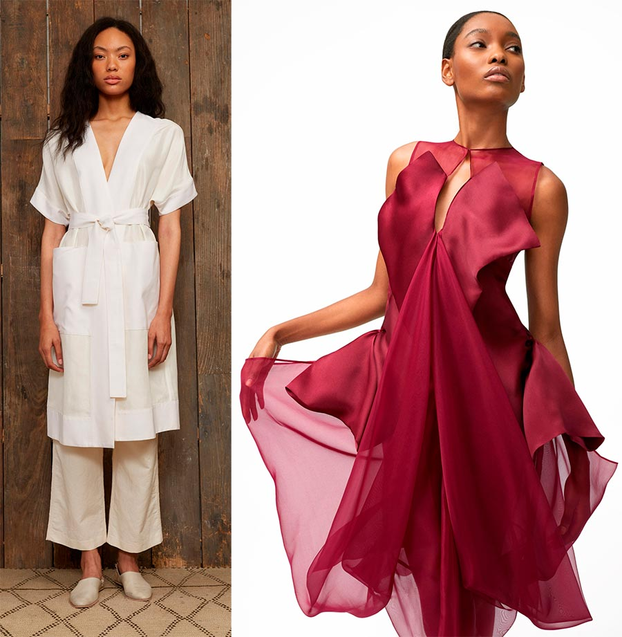 1615714425_dresses-18.jpg