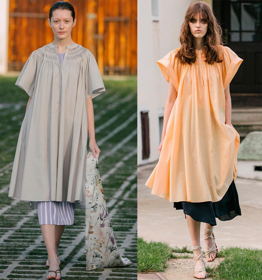 1615717366_dresses-33.jpg
