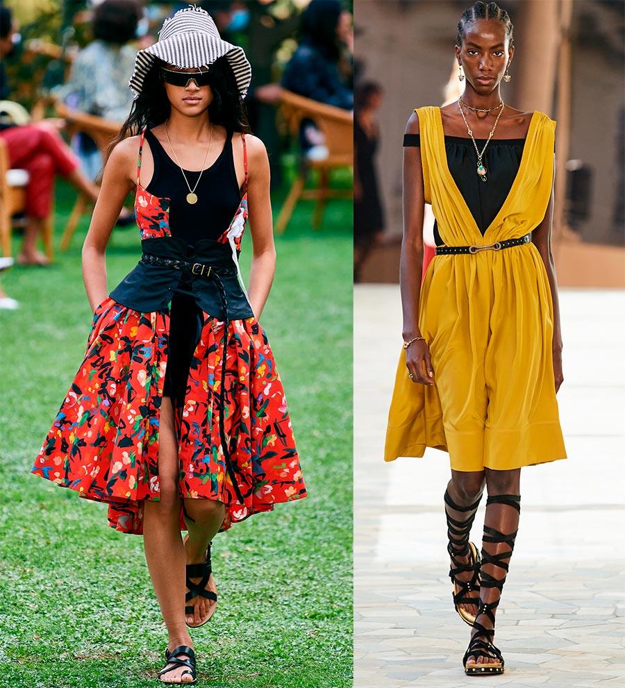 1615717408_dresses-34.jpg