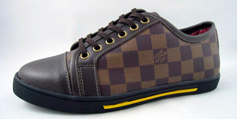 Похожая публикация.  Сумки Louis Vuitton на сегодняшний день является...