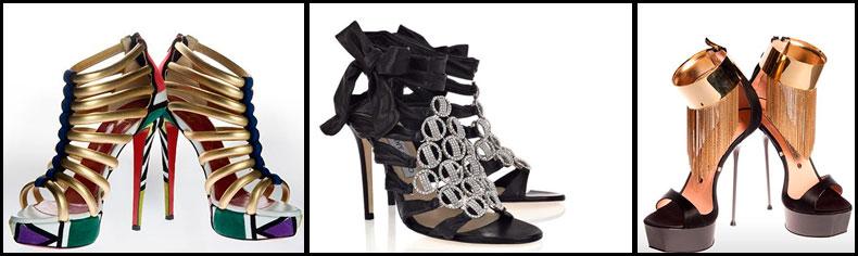 http://mylitta.ru/uploads/posts/2011-05/1304663777_shoes.jpg