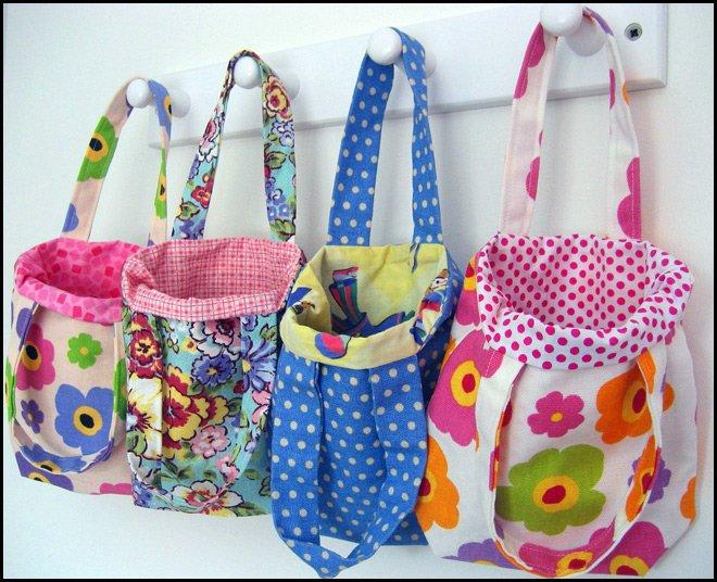 детский рюкзак для девочки КРЮЧКОМ.