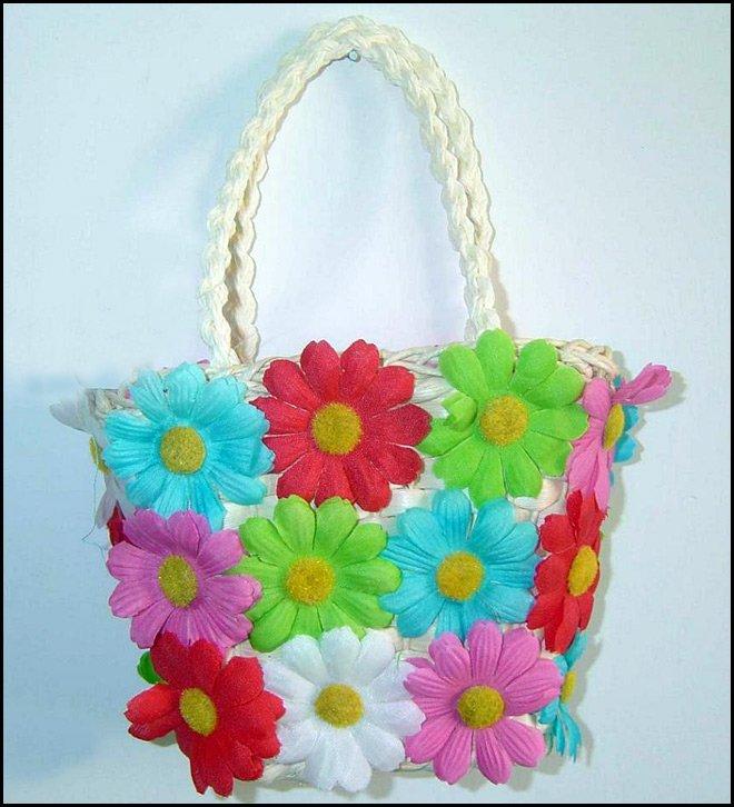 girl bags