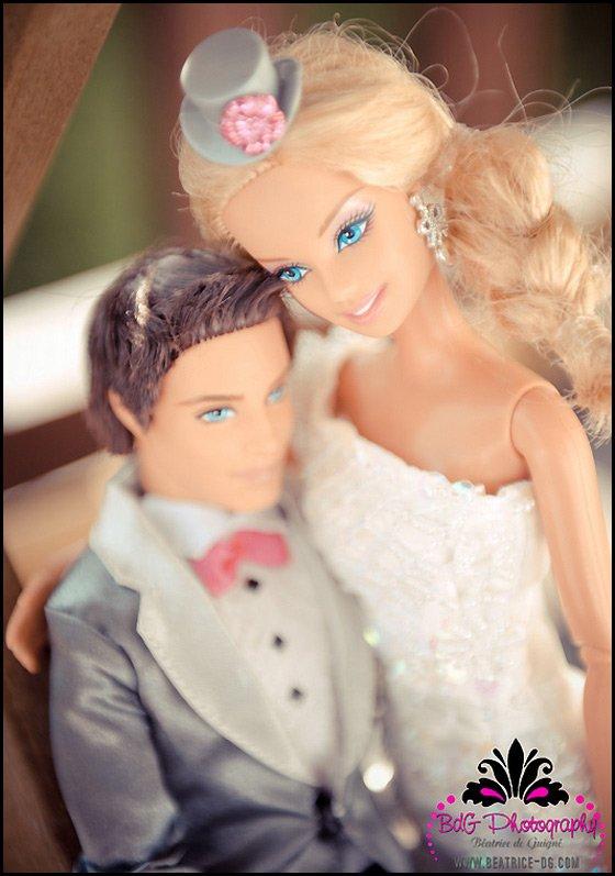 Куколда спарами знакомства для