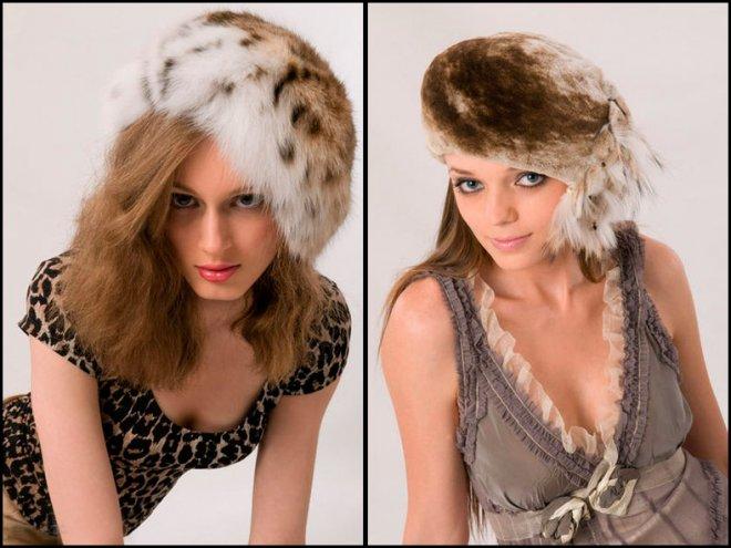 http://mylitta.ru/uploads/posts/2011-10/thumbs/1319197686_glamour-style-12.jpg