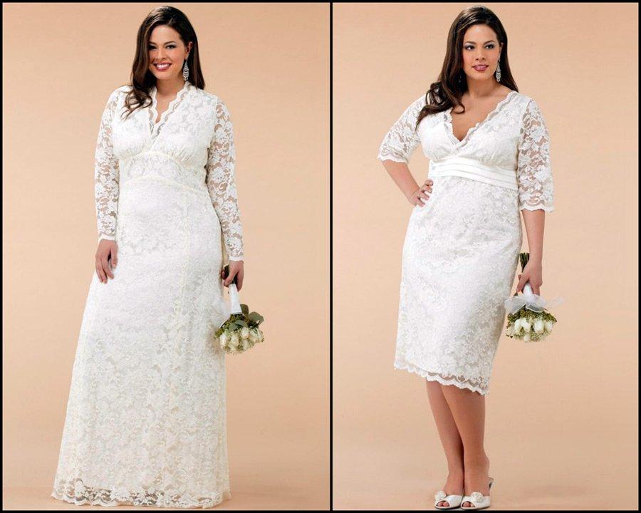 Элитные свадебные платья для полных Продам выпускное платье киев.