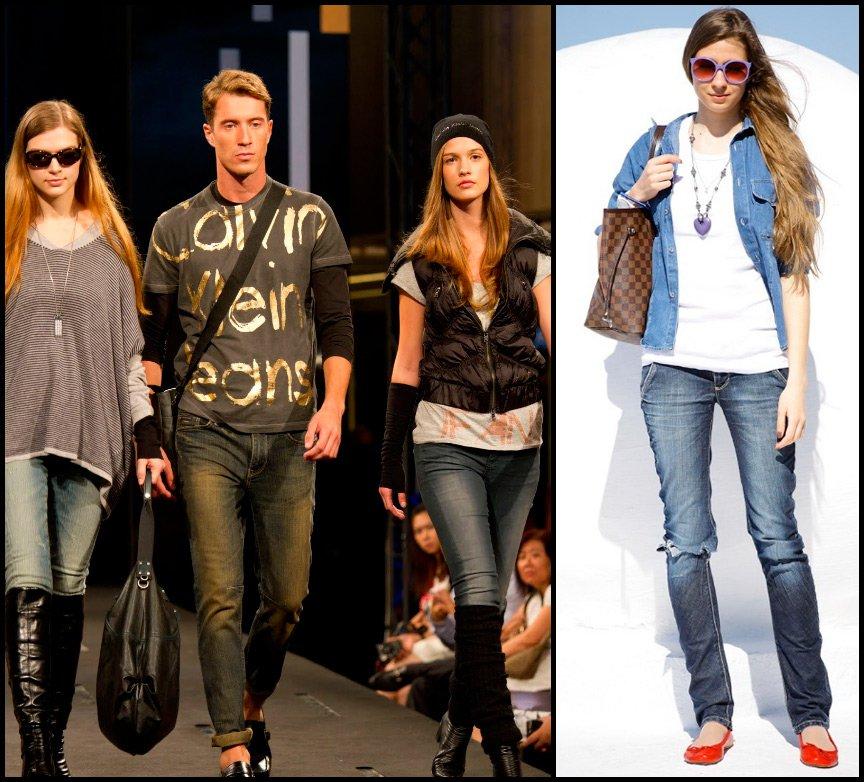 fc9309ece78d КЕЛЬВИН КЛЯЙН ДЖИНСЫ — Купить одежду Calvin Klein Jeans (Кельвин ...