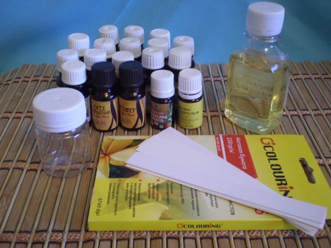 Гвоздичное масло сделать в домашних условиях 193