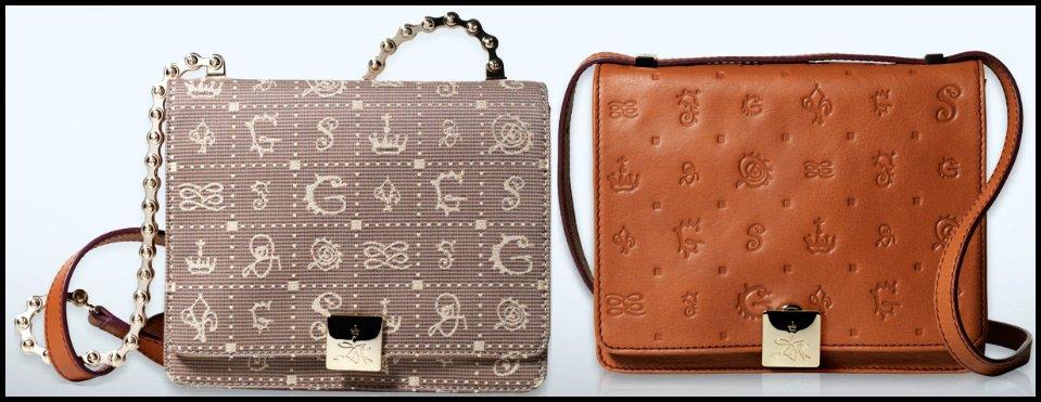 Гуанчжоу сумки: сумки тележки хозяйственные германия.