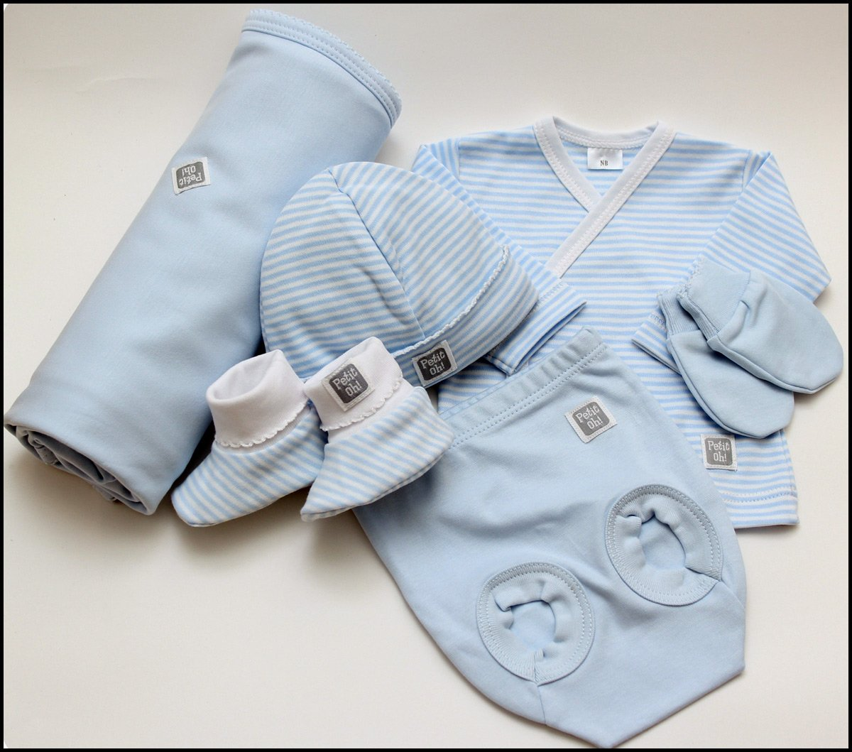 Одежда для детей в иваново 7