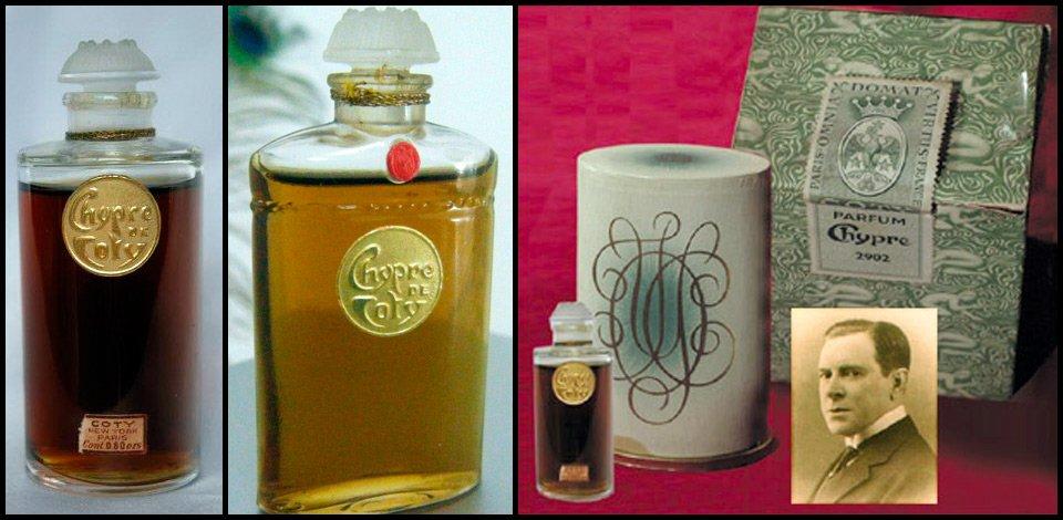 http://mylitta.ru/uploads/posts/2012-04/1334734253_chypre-aroma-1.jpg
