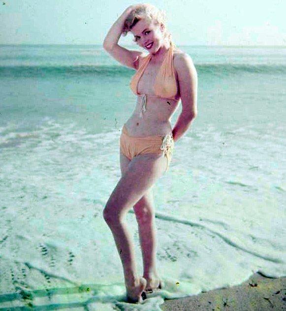 Marilyn Monroe Shag Rugs  AU Rugs